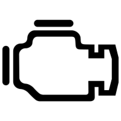 ENGINE & FUEL