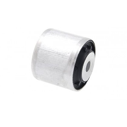 Differrential Axle Mounting Bush Front Mercedes OE (1 Piece)