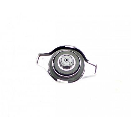 Radiator Cap Toyota OE (1 Piece)